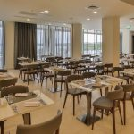 restaurant park plaza belvedere medulin fußball trainingslager