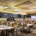 restaurant hotel maestral fußball trainingslager kroatien