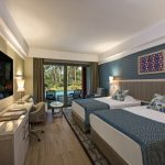 doppelzimmer hotel club mega saray in belek
