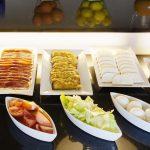 speisen hotel medium valencia fußball trainingslager
