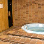 hot pool hotel don angel fußball trainingslager spanien