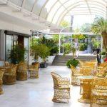 lobby hotel don angel fußball trainingslager spanien