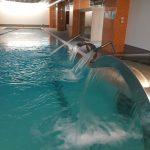 pool hotel intur bonaire benicassim
