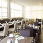 Restaurant Aparthotel Club Simo Mallorca