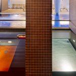 welness aqua hotels onabrava spanien trainingslager fußball