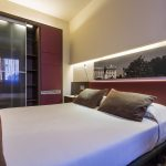 zimmer ayre gran hotel colon city camps madrid