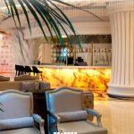 bar hotel adalya lara fußball trainingslager türkei