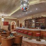 bar hotel spice belek fußball trainingslager türkei