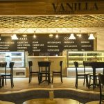 patisserie hotel spice belek fußball trainingslager türkei