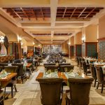 restaurant hotel spice belek fußball trainingslager türkei