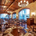 restaurant hotel titanic belek fußball trainingslager