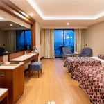 zimmer hotel adalya lara fußball trainingslager türkei