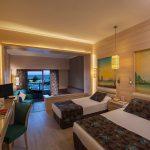 zimmer hotel kaya belek fußball trainingslager