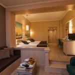 doppelzimmer hotel kaya belek fußball trainingslager