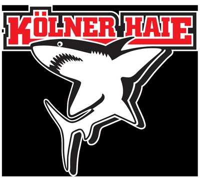 Logo KEC Eishockey Kölner Haie
