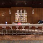 lobby bar hotel trendy lara türkei