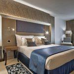 zimmer ax the palace hotel malta golfreise